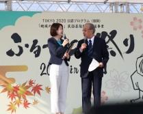 img_ふるさとの祭り003