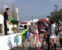 img_ふるさとの祭り005