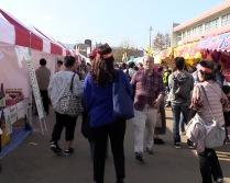 img_ふるさとの祭り006
